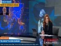 TVNET-Nejat Özden Tel Rıfat Değerlendirmesi