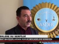 Mehmet Kanmaz-Asder Konya Şube Başkanı 28 Şubat Kararlarını Değerlendiriyor